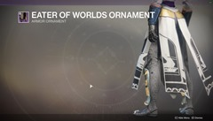destiny-raid-ornament-warlock-4