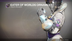 destiny-raid-ornament-warlock-5