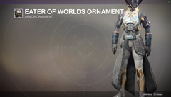 destiny-raid-ornament-warlock-7