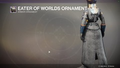 destiny-raid-ornament-warlock-8