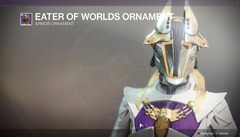destiny-raid-ornament-warlock-9
