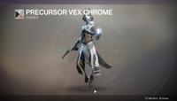 destiny-s2-shaders-3