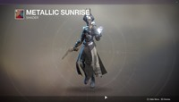 destiny-s2-shaders-5