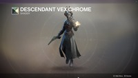destiny-s2-shaders