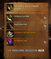 gw2-astral-and-stellar-weapon-crafting-guide-3