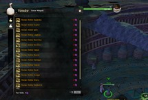 gw2-astral-purification-guide-16