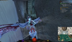 gw2-coalescence-unbridled-collection-guide-10