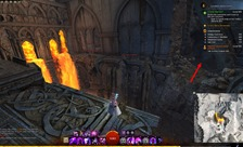 gw2-coalescence-unbridled-collection-guide-13