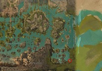 gw2-coalescence-unbridled-collection-guide-15
