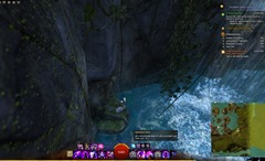 gw2-coalescence-unbridled-collection-guide-16