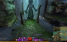 gw2-coalescence-unbridled-collection-guide-19