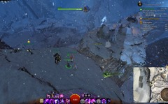 gw2-coalescence-unbridled-collection-guide-25