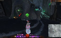 gw2-coalescence-unbridled-collection-guide-5