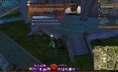 gw2-daybreak-achievements-guide-149