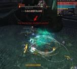 gw2-dhuum-guide-17