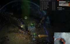 gw2-eater-of-souls-guide-10