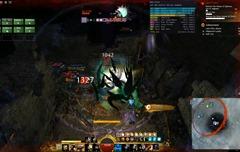 gw2-eater-of-souls-guide-11