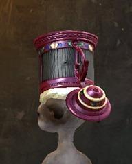 gw2-eggnog-helmet-2