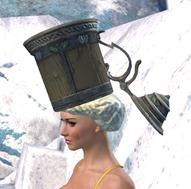 gw2-eggnog-helmet-guide-2