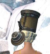 gw2-eggnog-helmet-guide-3