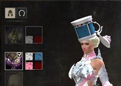 gw2-eggnog-helmet-guide-4