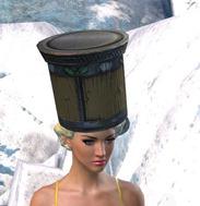 gw2-eggnog-helmet-guide