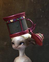 gw2-eggnog-helmet