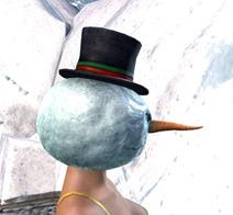 gw2-freezie-crown-helm-2