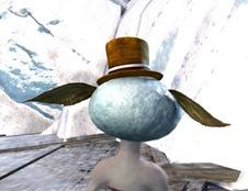 gw2-freezie-crown-helm-asura-3