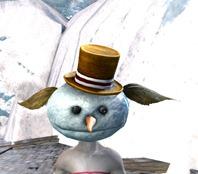 gw2-freezie-crown-helm-asura
