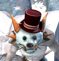 gw2-freezie-crown-helm-charr