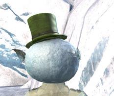 gw2-freezie-crown-helm-sylvari-3
