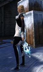 gw2-glacial-scepter-2
