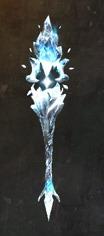gw2-glacial-scepter