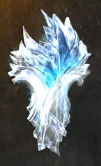 gw2-glacial-shield