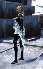 gw2-glacial-sword-2