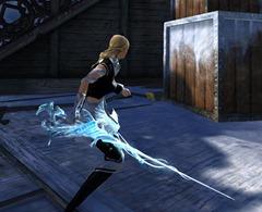 gw2-glacial-sword-3