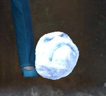 gw2-mini-angry-snowball