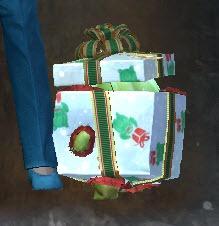 gw2-mini-gift-box-gourdon-2