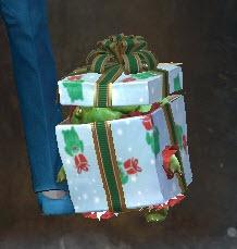 gw2-mini-gift-box-gourdon