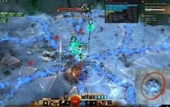 gw2-river-of-souls-guide-11
