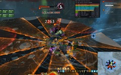 gw2-soulless-horror-boss-guide-8