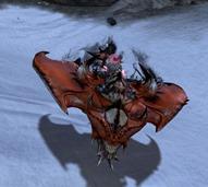 gw2-umbral-demon-skimmer-skin-2