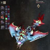 gw2-umbral-demon-skimmer-skin-4