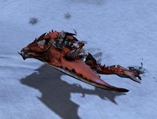 gw2-umbral-demon-skimmer-skin