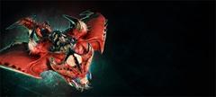 gw2-umbral-demon-skimmer