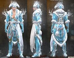 gw2-winter-monarch-outfit-2