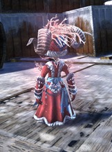gw2-winter-monarch-outfit-female-asura-3