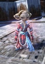 gw2-winter-monarch-outfit-female-asura-4