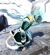 gw2-winter-monarch-outfit-female-charr-2